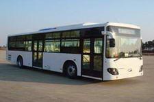 12米|24-38座桂林城市客车(GL6121GH2)