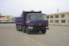 DFV3310G3自卸汽车