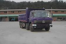 DFV3310G2自卸汽车