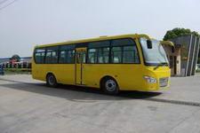 9.2米|24-38座大力城市客车(DLQ6920EA)