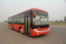 10.7米|24-40座北奔城市客车(ND6110G1)