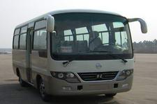 6米|10-17座华夏客车(AC6600KJN)