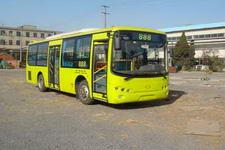 8.5米|12-32座云马城市客车(YM6856)