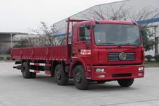 邦乐国三前四后四货车211马力10吨(HNQ1200PKE)