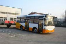 7.2米|24-27座华夏城市客车(AC6720GKJN)