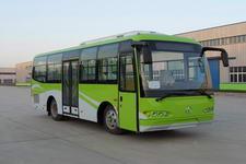 8米|21-28座北方城市客车(BFC6800GJ)