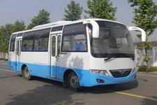 7.2米|10-26座峨嵋城市客车(EM6720QCG3)