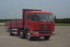 川路国三前四后四货车239马力15吨(CGC1251PW55E3)