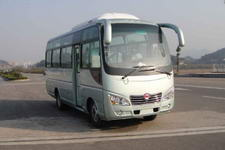 7.2米|24-28座赛特客车(HS6720)