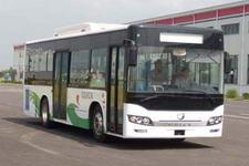 10.5米|10-38座桂林城市客车(GL6106GH)