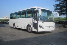 9米|24-41座申沃旅游客车(SWB6900G1L)