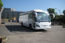 9米|24-41座申沃旅游客车(SWB6900GL)