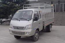 HB2815PCS2黑豹仓栅农用车(HB2815PCS2)