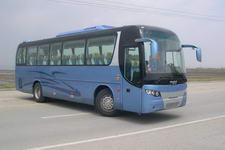 10.8米|24-51座南车时代客车(TEG6119H50)