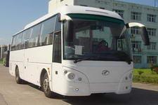 10.5米|24-43座安源旅游客车(PK6105EH4B)