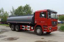 供水车(DQG5252GGS1供水车)(DQG5252GGS1)