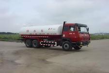 供水车(WGG5250GGS供水车)(WGG5250GGS)