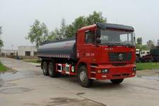 供水车(DQG5253GGS供水车)(DQG5253GGS)