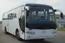 10米|24-43座安源旅游客车(PK6100EH4B)