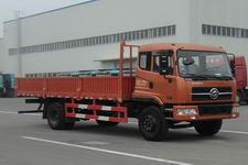 远威国三单桥货车143马力10吨(SXQ1161G1D)
