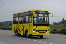7.2米|15-25座桂林城市客车(GL6720GQB)
