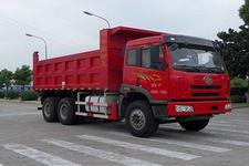 凤凰后双桥,后八轮自卸车国四355马力(FXC3252P2E4)