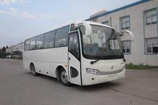 8米|24-35座东宇客车(NJL6808YN)