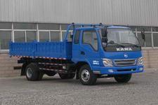 KMC3051ZLB38P4凯马自卸汽车价格 报价 配置 经销商图片