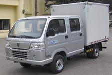 SY2310WX6N金杯厢式农用车(SY2310WX6N)