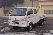 SY2310W6N金杯农用车(SY2310W6N)