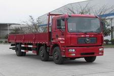 南骏牌CNJ1200RPB68M型载货汽车