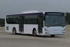 10.5米|20-37座广汽城市客车(GZ6100SN1)