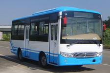 7.3米|10-25座赛特城市客车(HS6740)