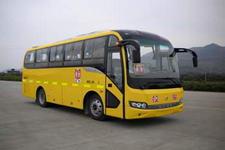 8.1米|24-65座桂林小学生校车(GL6810XH)
