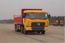 精功牌ZJZ3314DPT6AZ3型自卸汽车