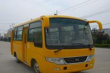 6.6米|10-24座华夏城市客车(AC6660GJ)