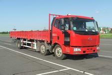 解放国三前四后四平头柴油货车163马力10吨(CA1190P62K2L5T3E)