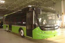 11.4米|10-37座金华奥城市客车(CCA6110NG)