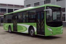 东鸥牌ZQK6120GS型城市客车