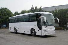 10.9米|26-47座广汽客车(GZ6110F)