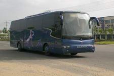 12米|24-51座马可客车(YS6128Q3)