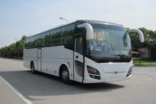 11米|25-49座申沃客车(SWB6110GL1)