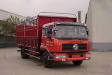 東風南充國四單橋倉柵式運輸車200馬力5-10噸(EQ5160CCYN1-40)