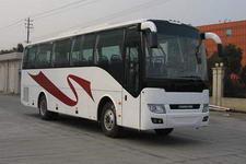 9米|25-39座常隆客车(YS6900)