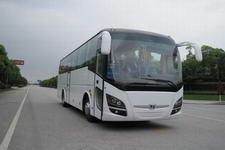 11米|25-49座申沃客车(SWB6110G1L1)