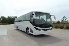 10.8米|24-49座西沃客车(XW6110A)