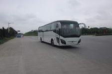 12米|24-53座申沃客车(SWB6120G1LA)