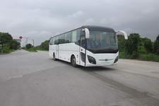12米|24-53座申沃客车(SWB6120GLA)