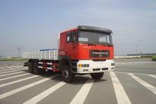 青年曼越野载货汽车(JNP2250FD31)
