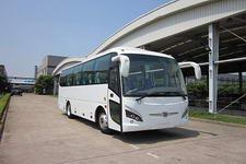 8.6米|24-37座申沃客车(SWB6860G1L)